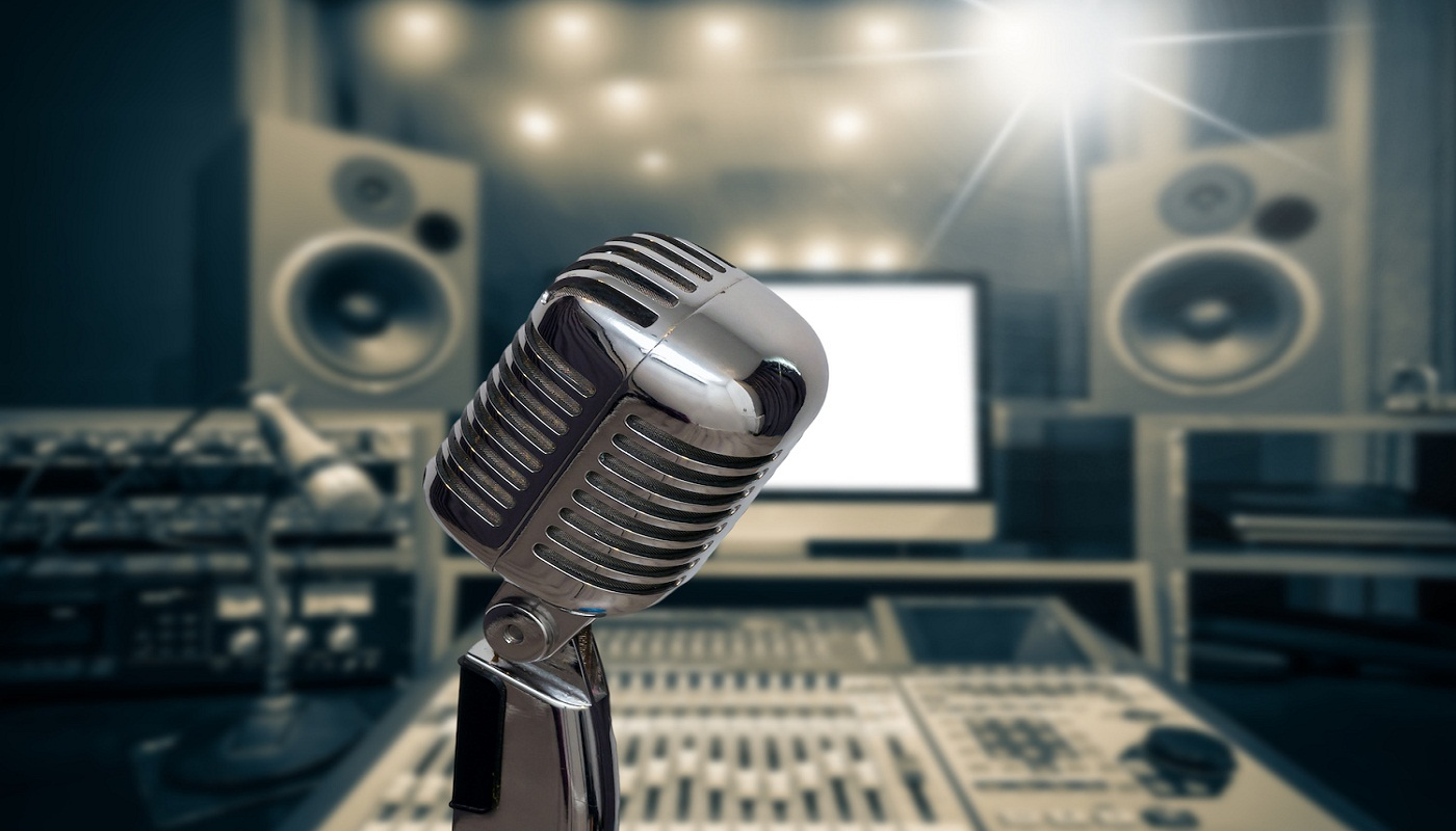 Discover 5 Top Music Licensing Companies for Independent Artists