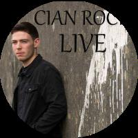 Cian  Rock