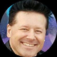 KellyJ.DeVoe (stage name) Kelly John Verbiwski (real name)