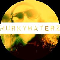 murkywaterz (LA)