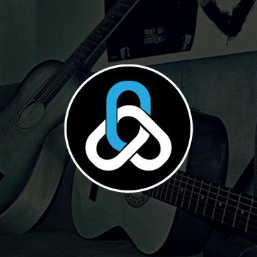MusicLinkUp Daily Insight (Global)