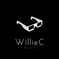 Willie C