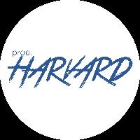 Harvard Beats