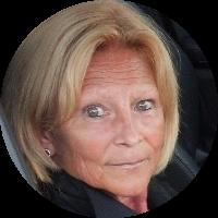 Nyalla De'Ette Schwartz