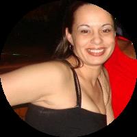Annette Sanabria
