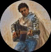 Shalabh Music