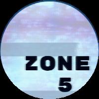 Zone 5 Z5MZK