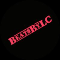 BeatsByLc .