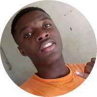 Akwasi Acheampong