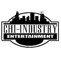 CHI-INDUSTRY Ent