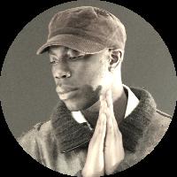 Jero Sunjata