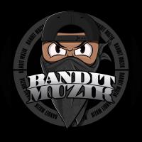 Bandit muzik
