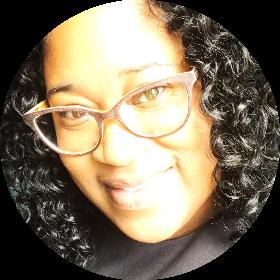 Latrea Kimberly Morrow