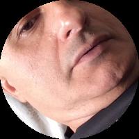Reinaldo Martins
