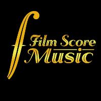 Rick FilmScoreMusic