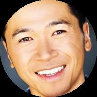 Robert  Chin
