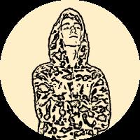 Ignatius Laurent