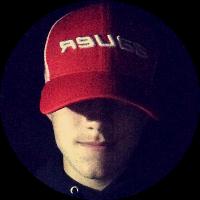 Austin Stefan