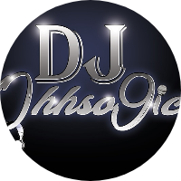 DJ 0hhso9ice