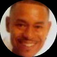 Karriem Williams Sr