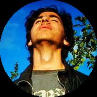 Jose Arango