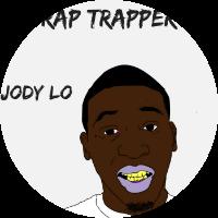 Jody Lo