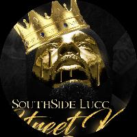 SouthSide Lucc