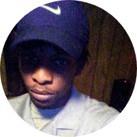 Trappin Trey