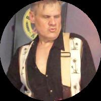 Greg Hohnholt