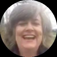 Lisa Dean