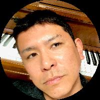 Apollo Matsuoka