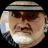 Mark Brainard
