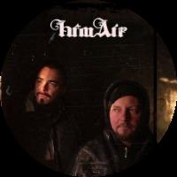HimAir Band