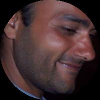 Mario Pettenati