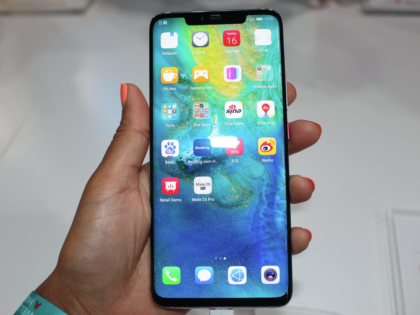 Justice Dept Delivers Appellate Argument To Unwind Att Time Warner Mediatech Headset Ep 07 The Android Phone Maker Thats More Popular Than Apple Isnt Selling Its New Iphone Rival In Us