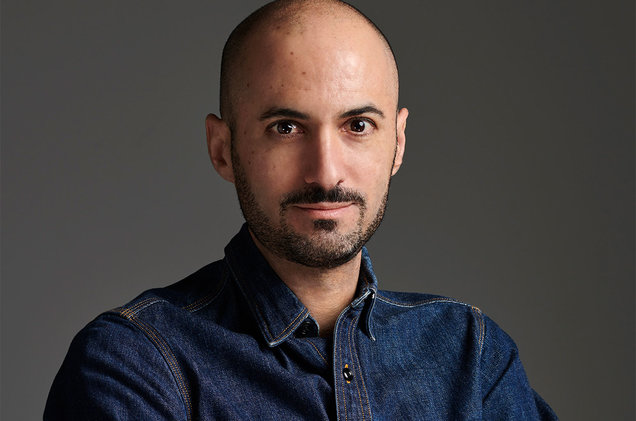 Merlin Appoints Facebook's Jeremy Sirota as CEO