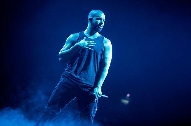 Drake & Migos Push Back Joint Tour Launch, Reschedule Dates